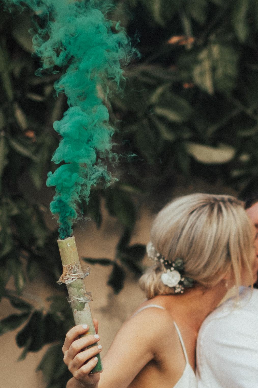 Our Wedding-593.jpg
