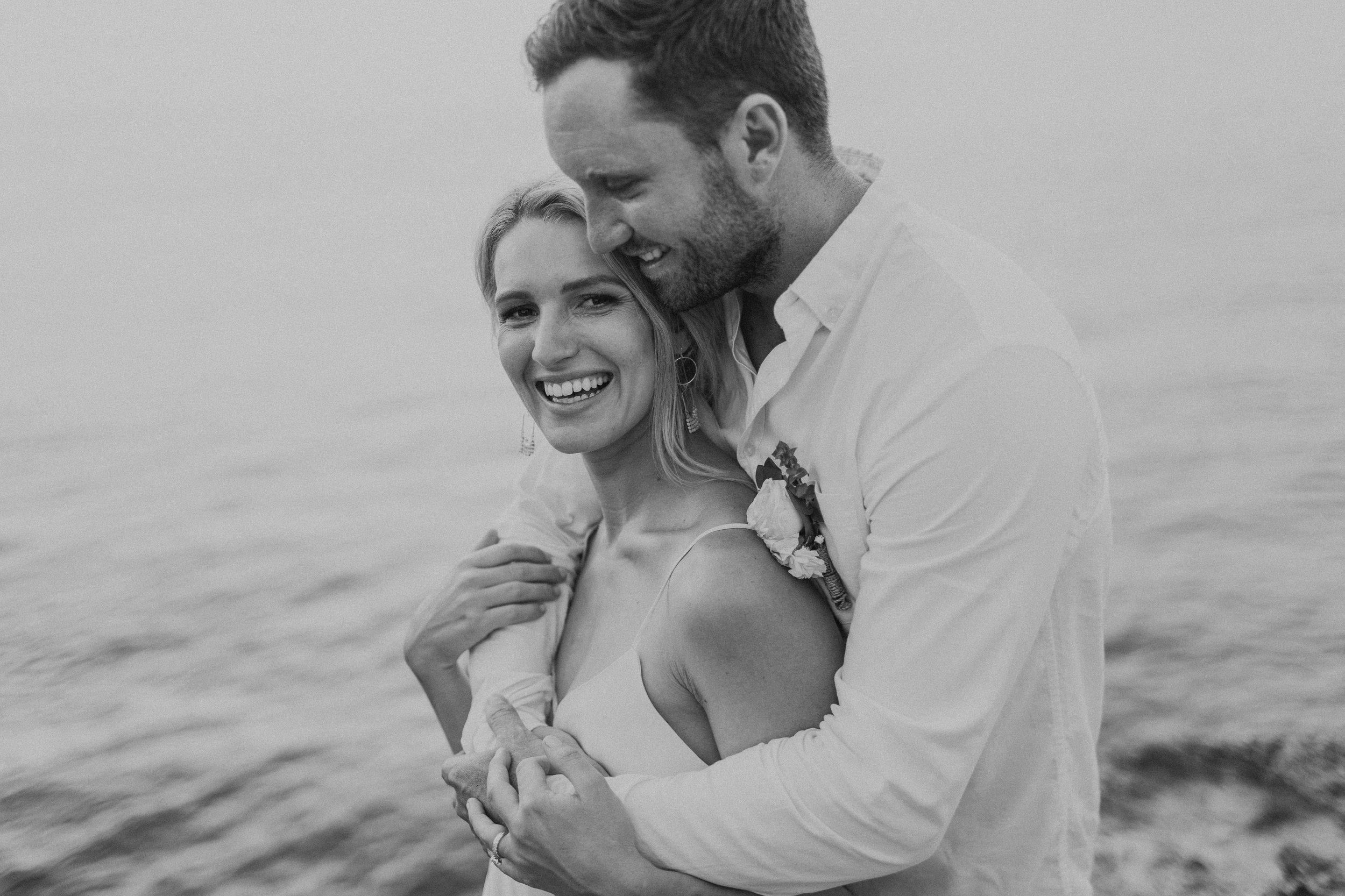 Our Wedding-646.jpg