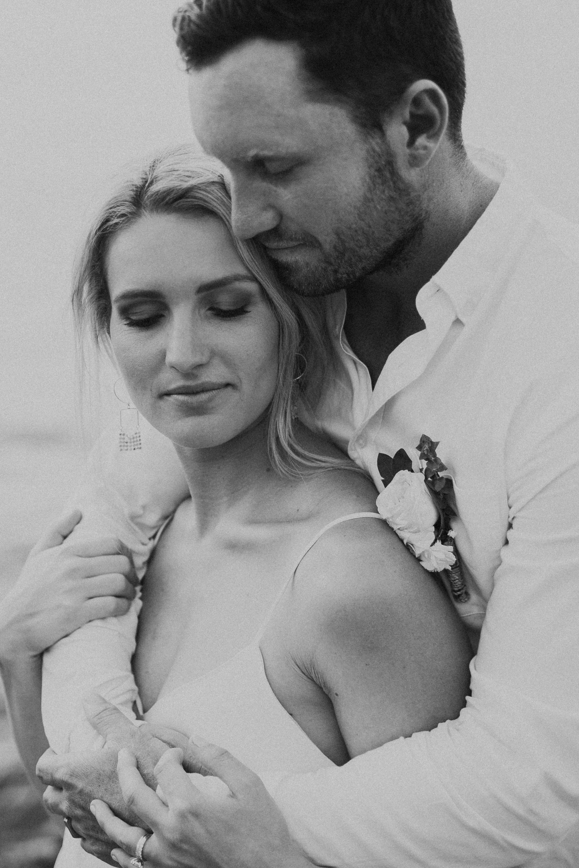 Our Wedding-648.jpg