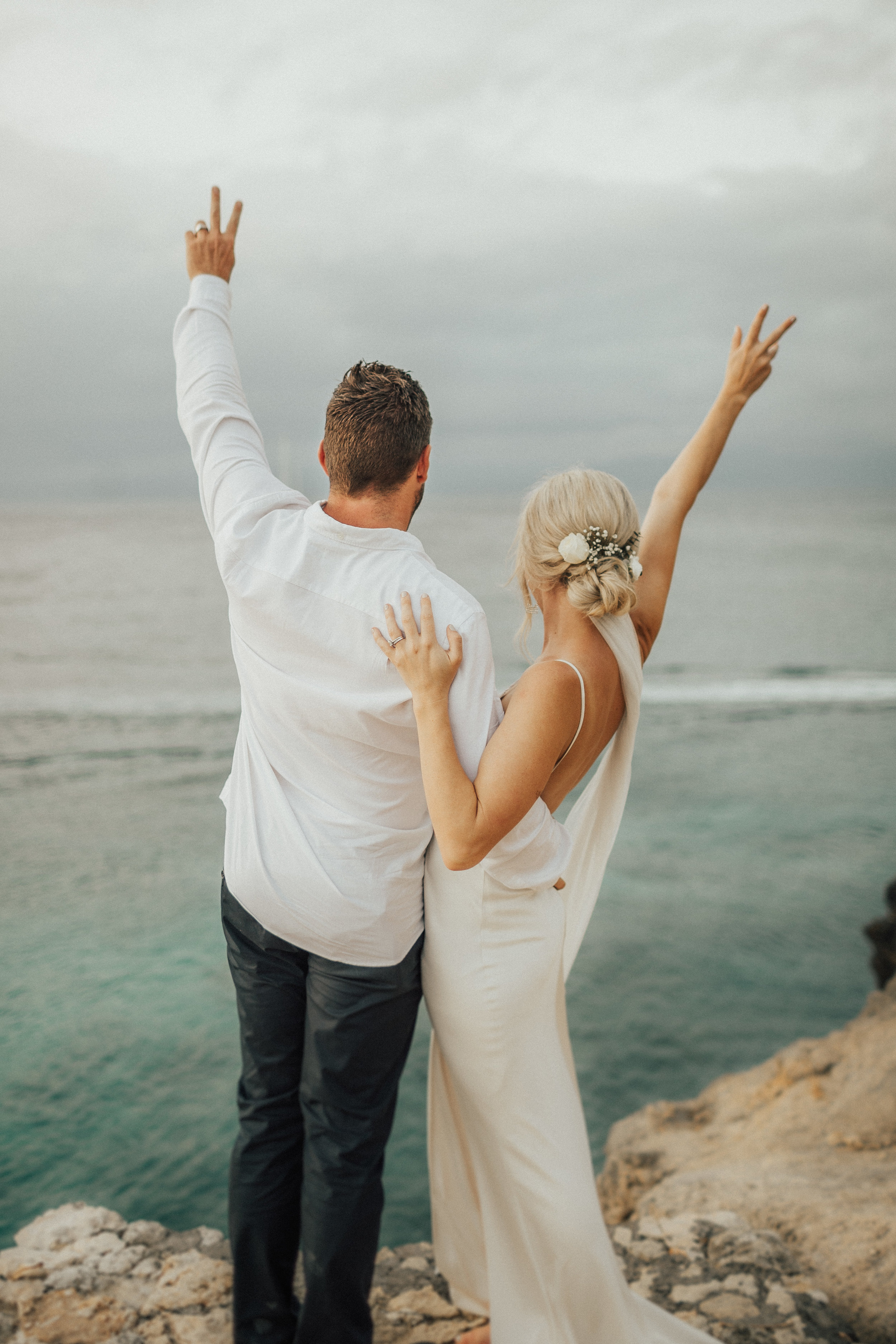 Our Wedding-652.jpg