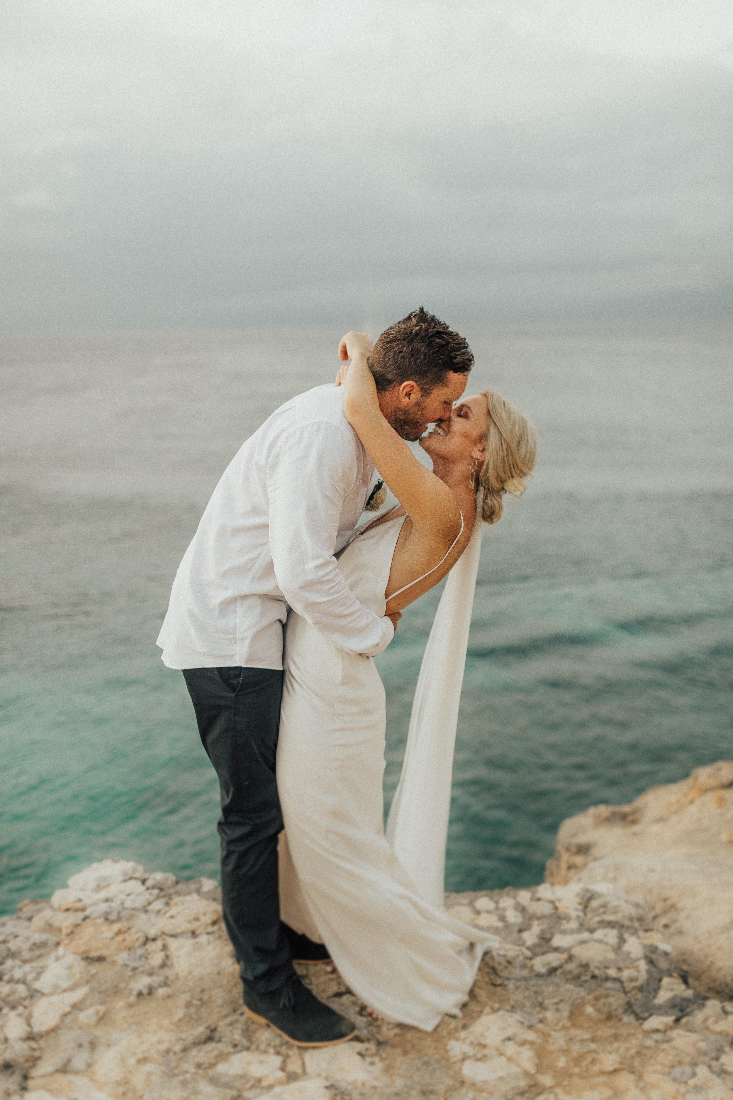 Our Wedding-655.jpg