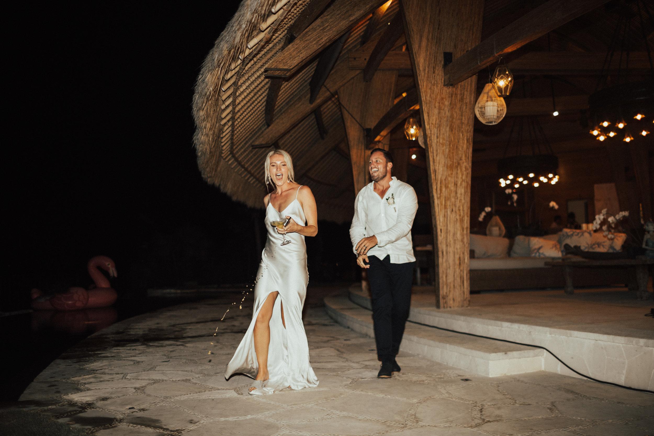 Our Wedding-840.jpg