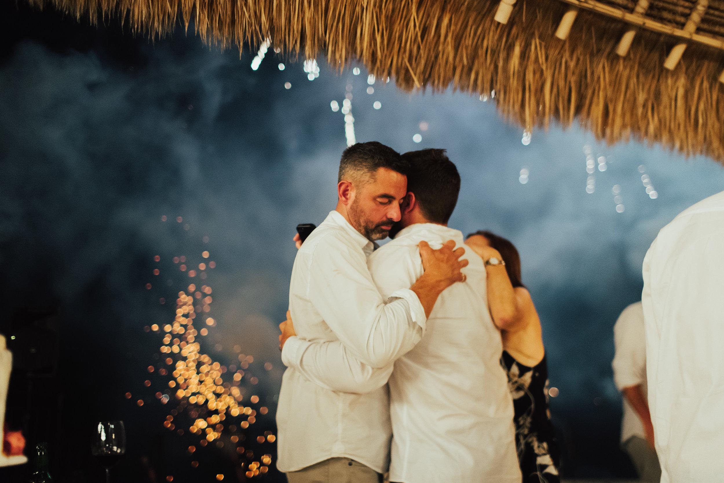 Our Wedding-1001.jpg