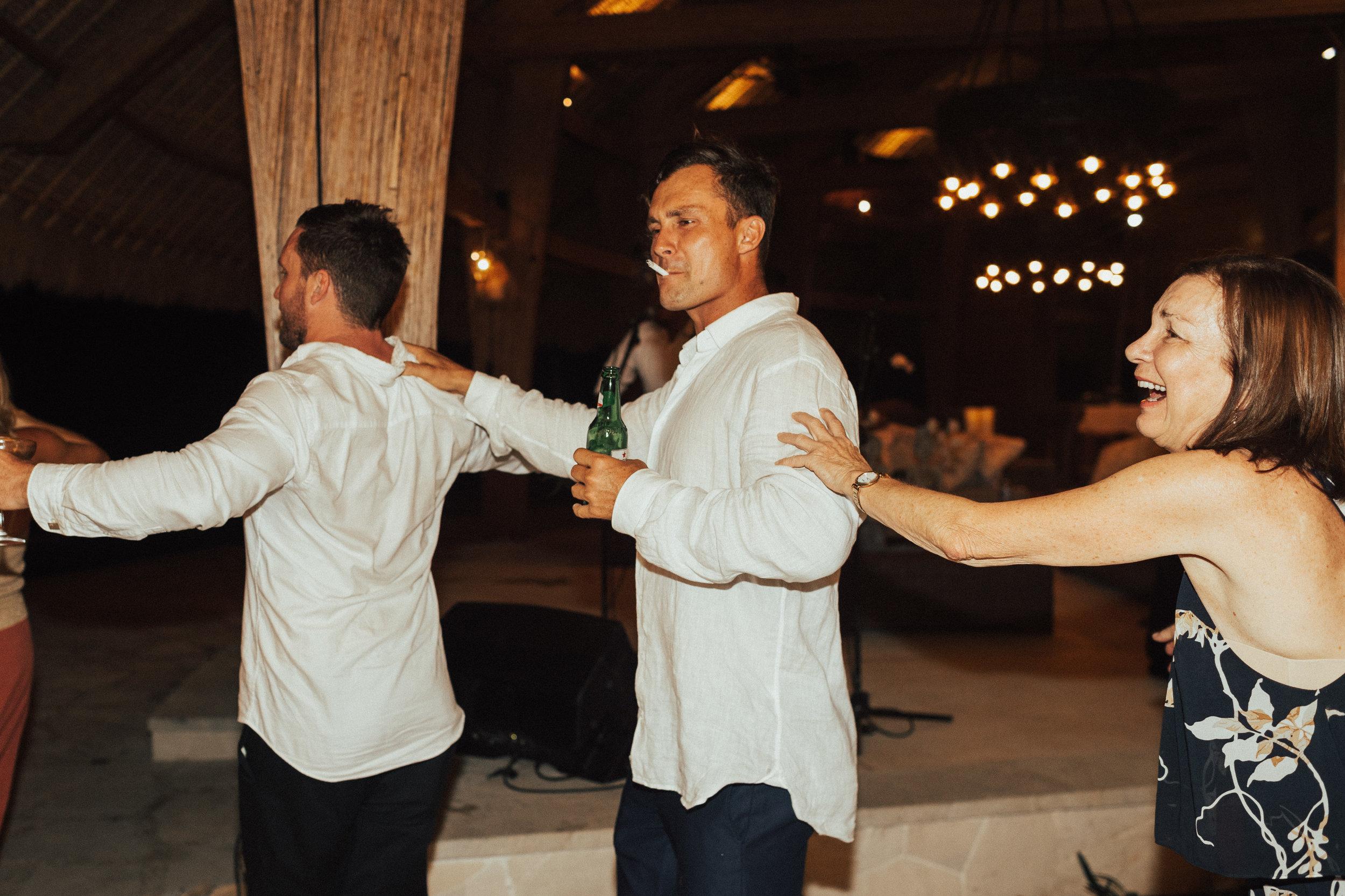 Our Wedding-1035.jpg
