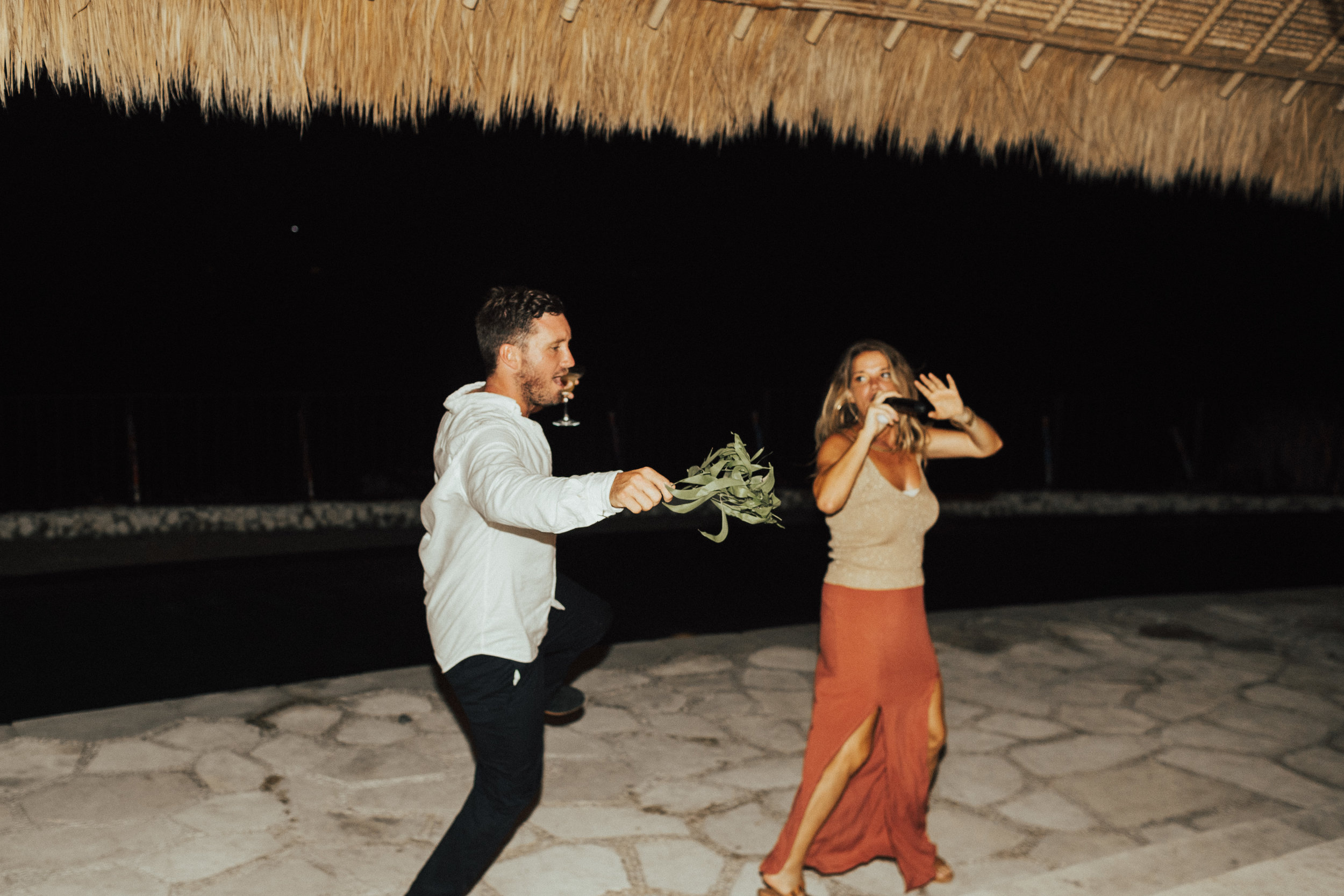Our Wedding-1037.jpg