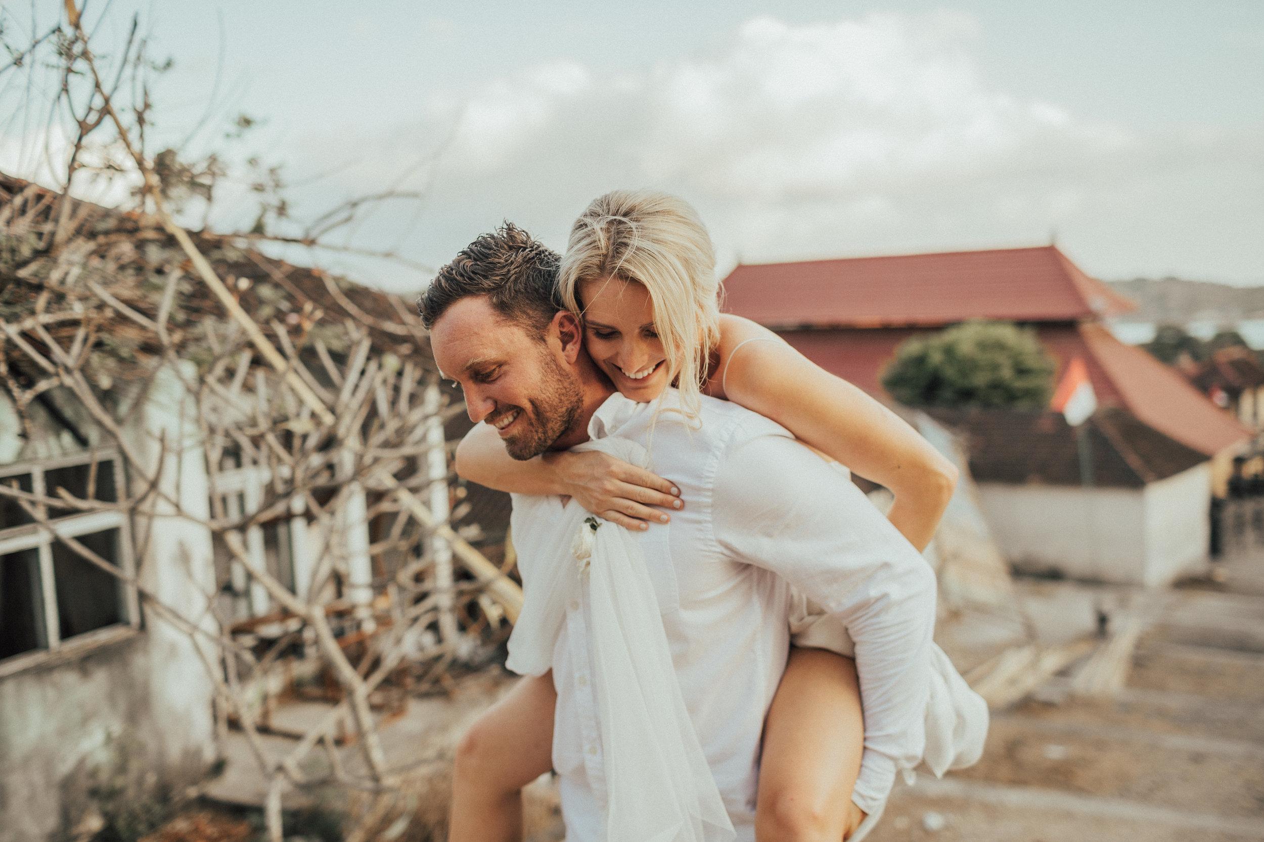 Our+Wedding-535.jpg