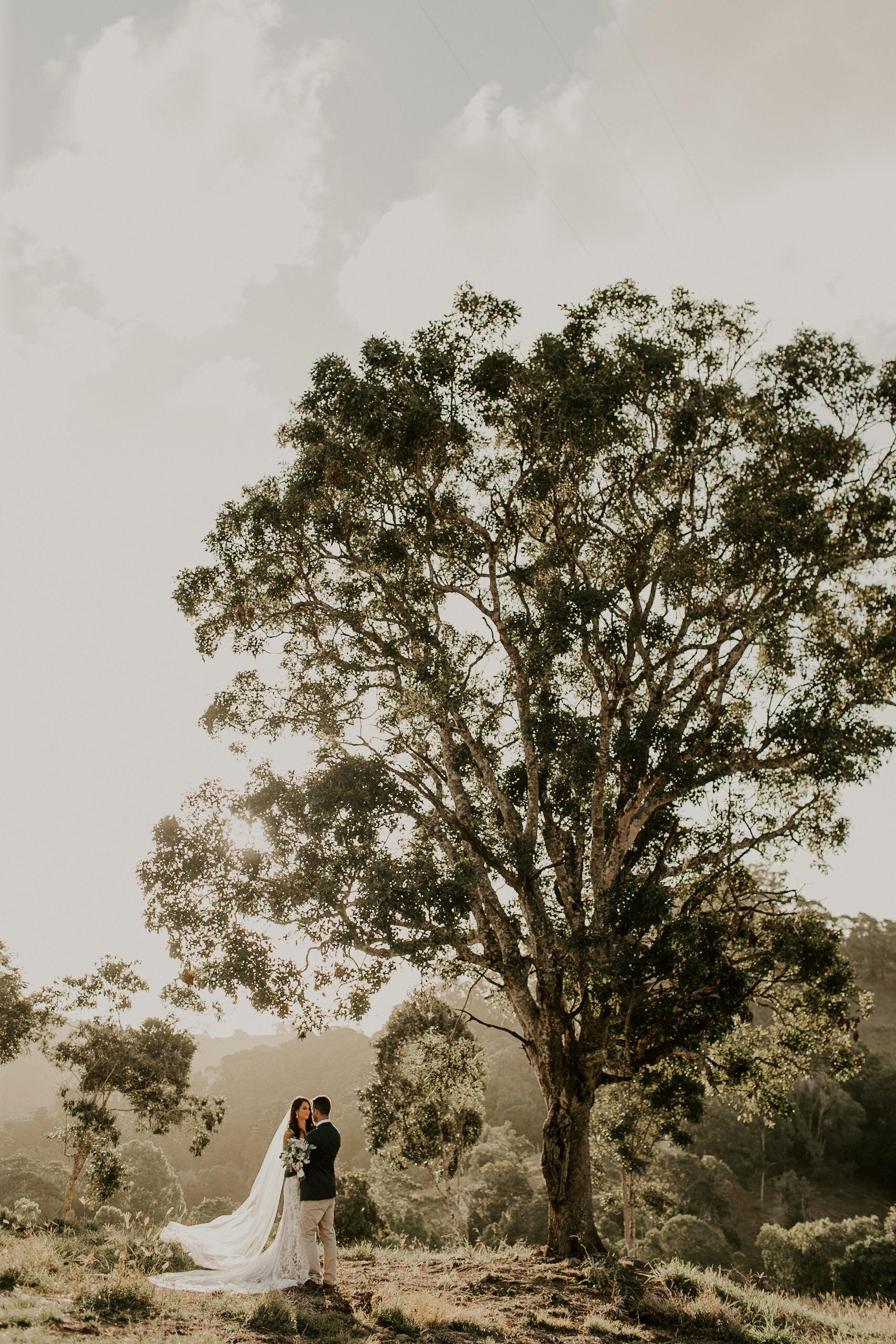 Belinda&Ryan-416.jpg