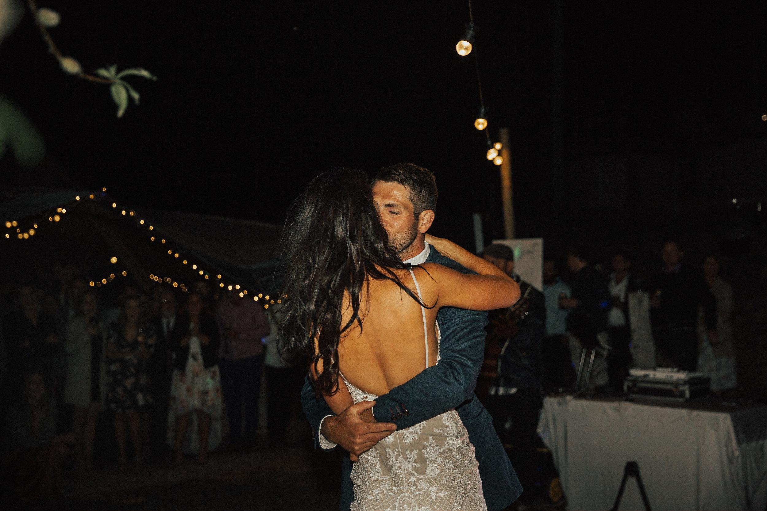 Belinda&Ryan-638.jpg