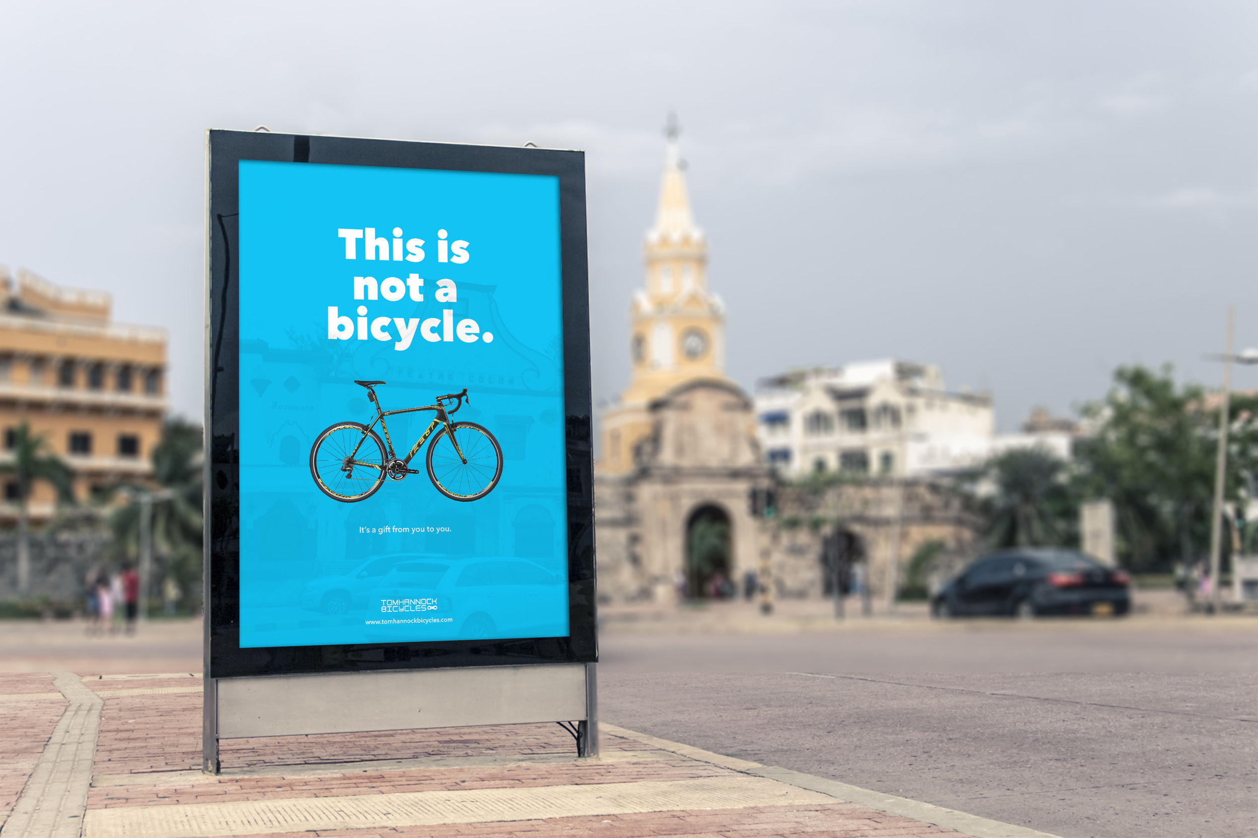 TomhannockBicycles_Advertising