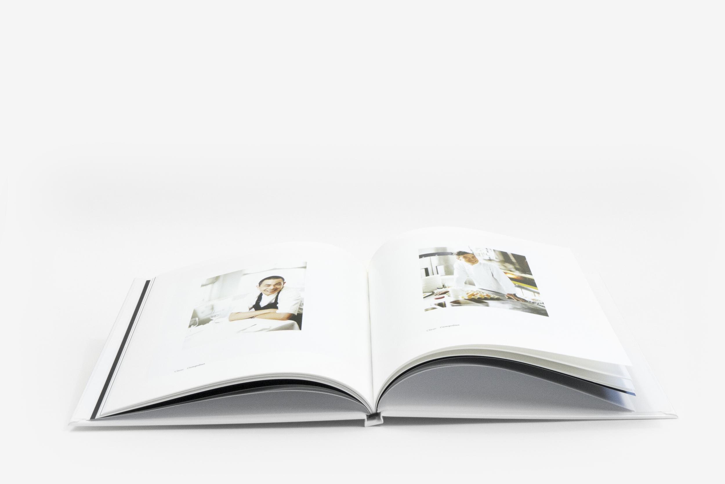 L1030517 copy.jpg