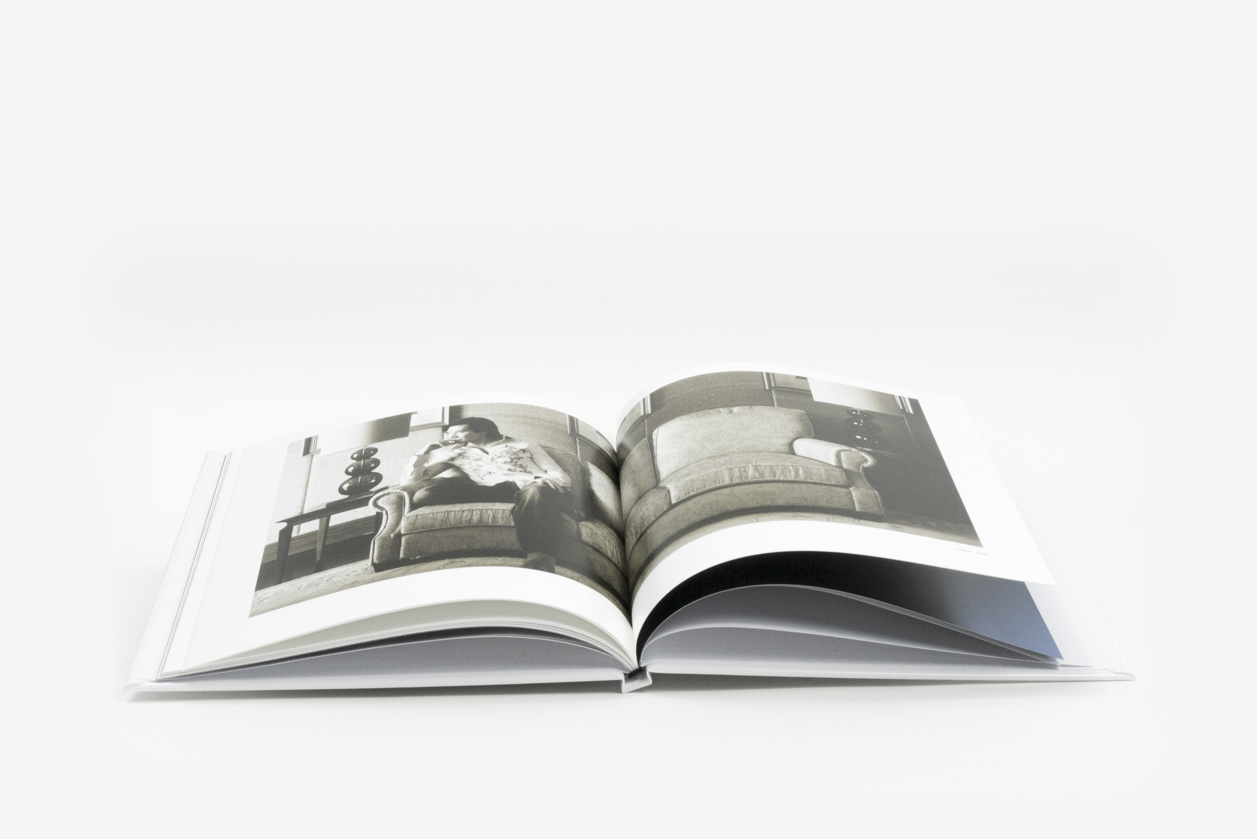 L1030520 copy.jpg