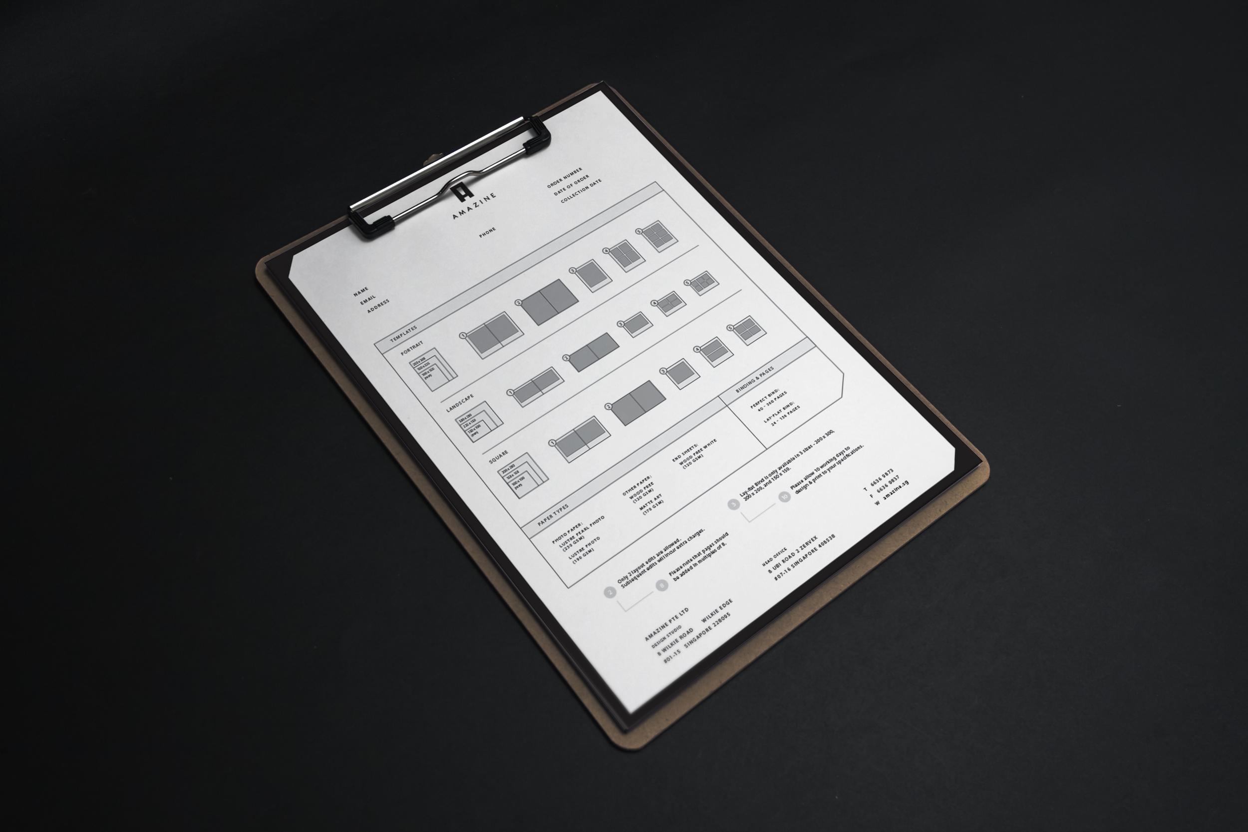 Clipboard Mockup 1 - Infinity - originalmockups.com.jpg