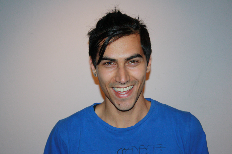 Carlo (18).JPG