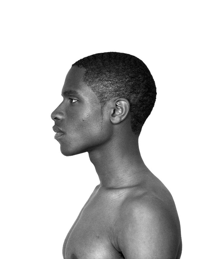 Oliver IAM (17).jpg