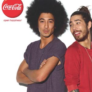 Coke France.jpg