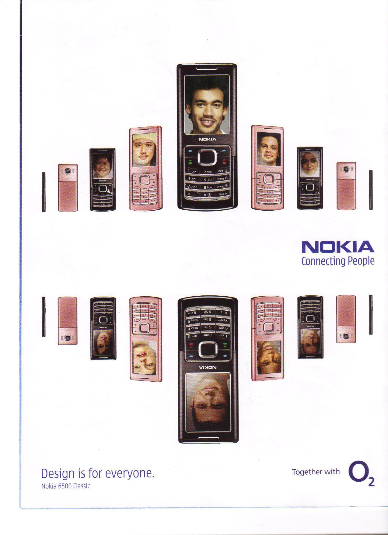 Nokia advert orig.jpg