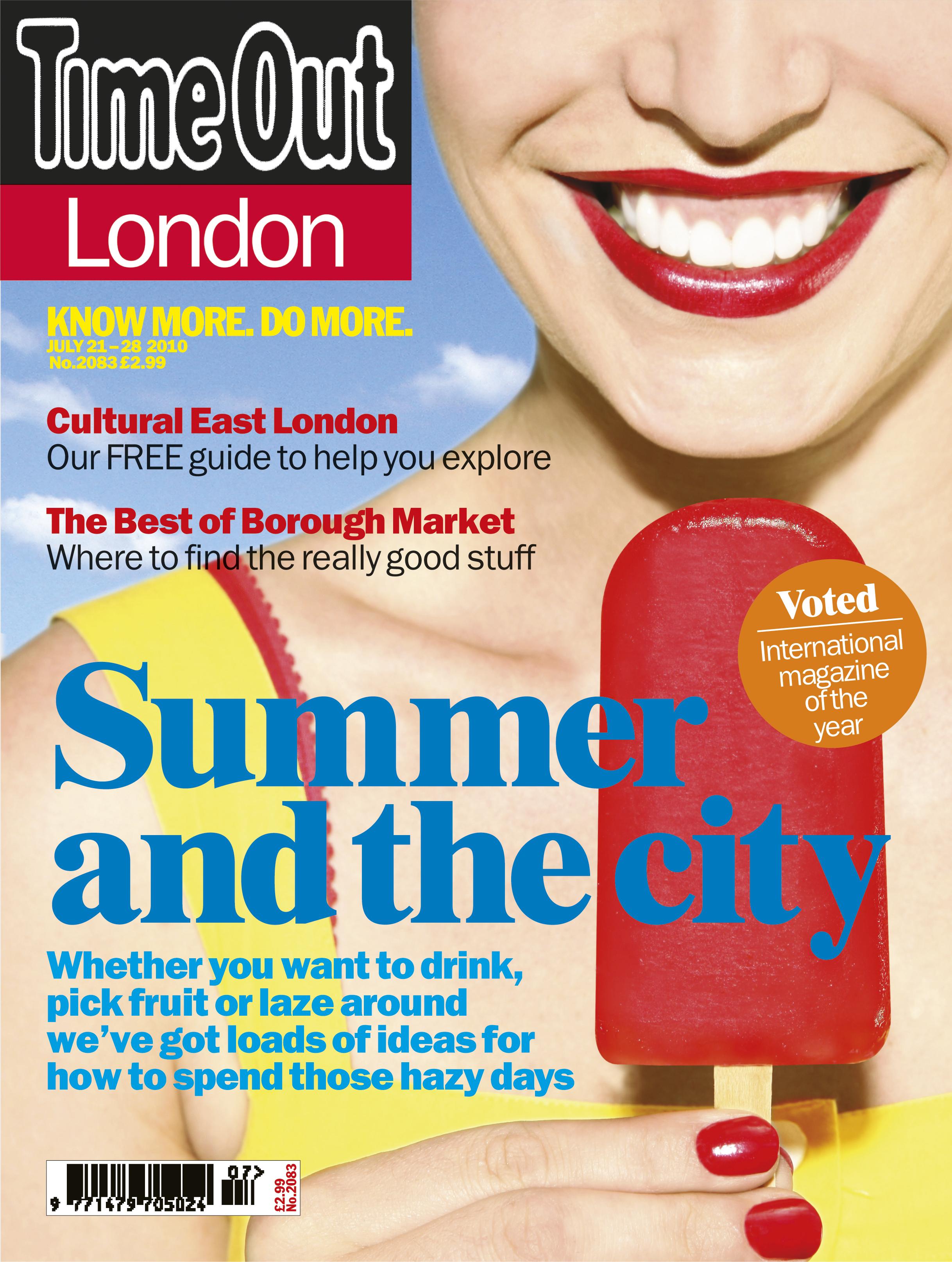 Ann Summer Cover.jpg