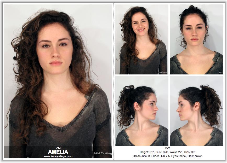 Amelia @ IAM Castings.png