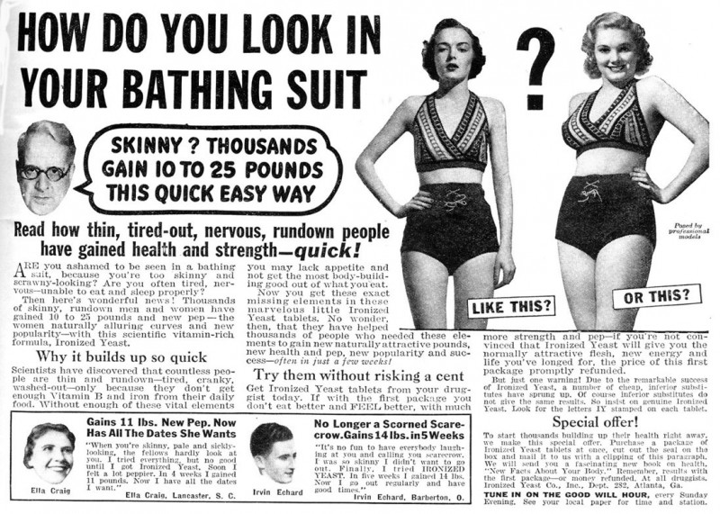 How-do-you-look-in-your-bathing-suit-800x571.jpg