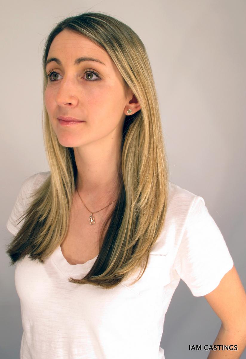 Kate @IAM 2.jpg