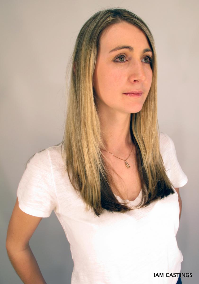 Kate @IAM 3.jpg