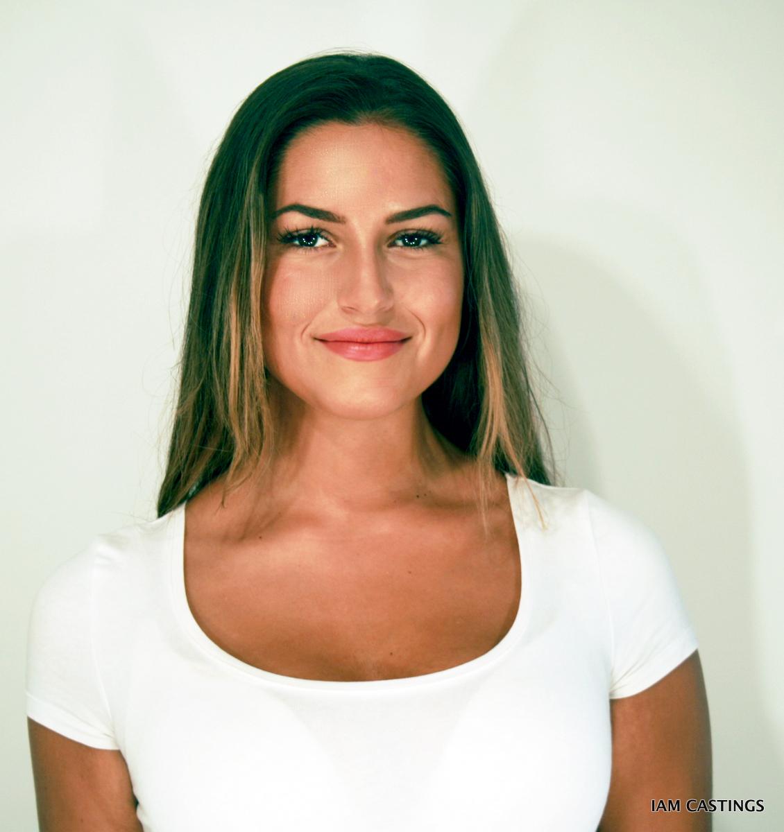 Naomi @IAM 2.jpg