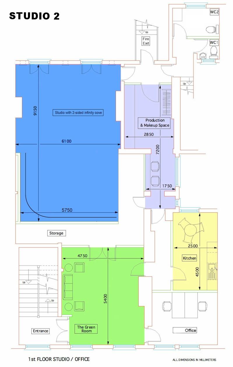 Fava-Floor-Plan_.jpg
