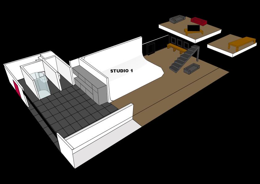 Studio-Plan-Blundell-Street-Studios.png