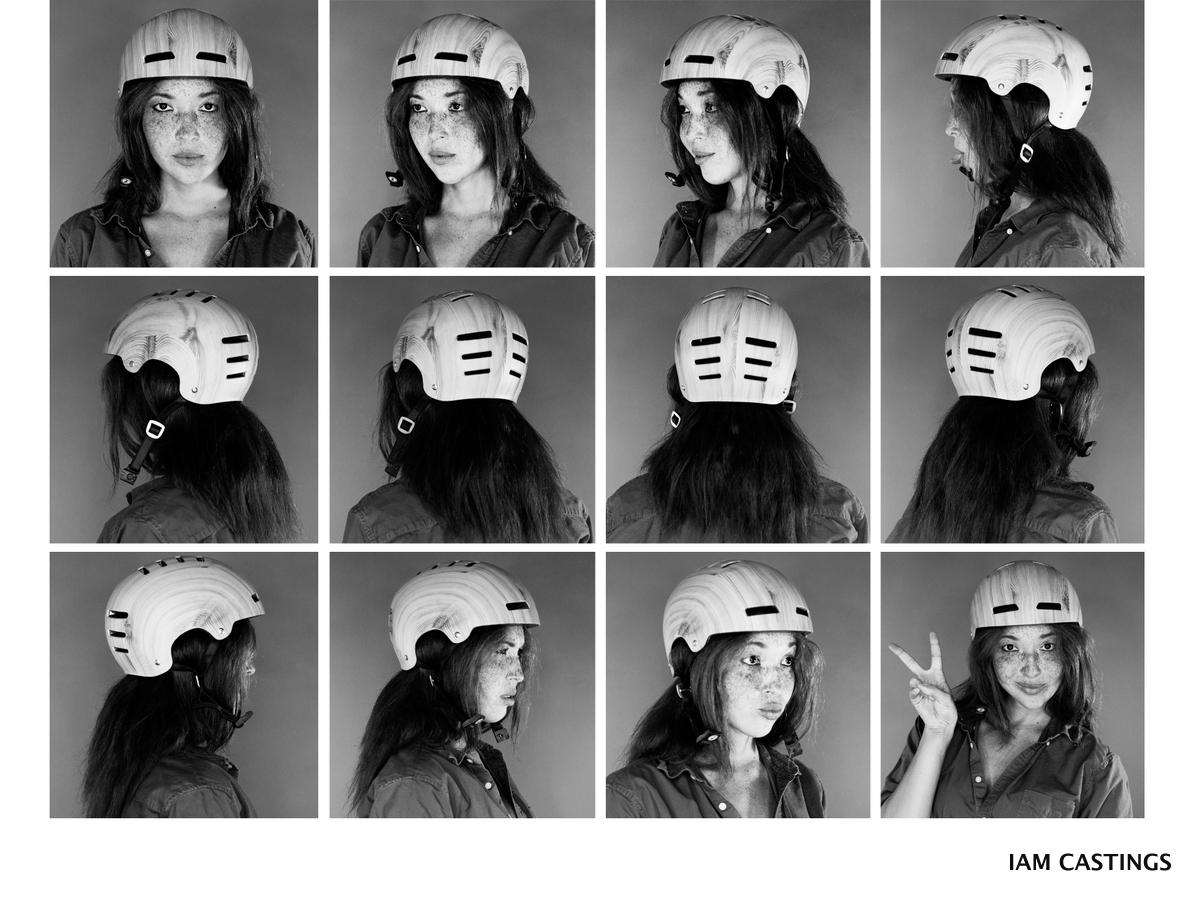Helmetmixed.jpg