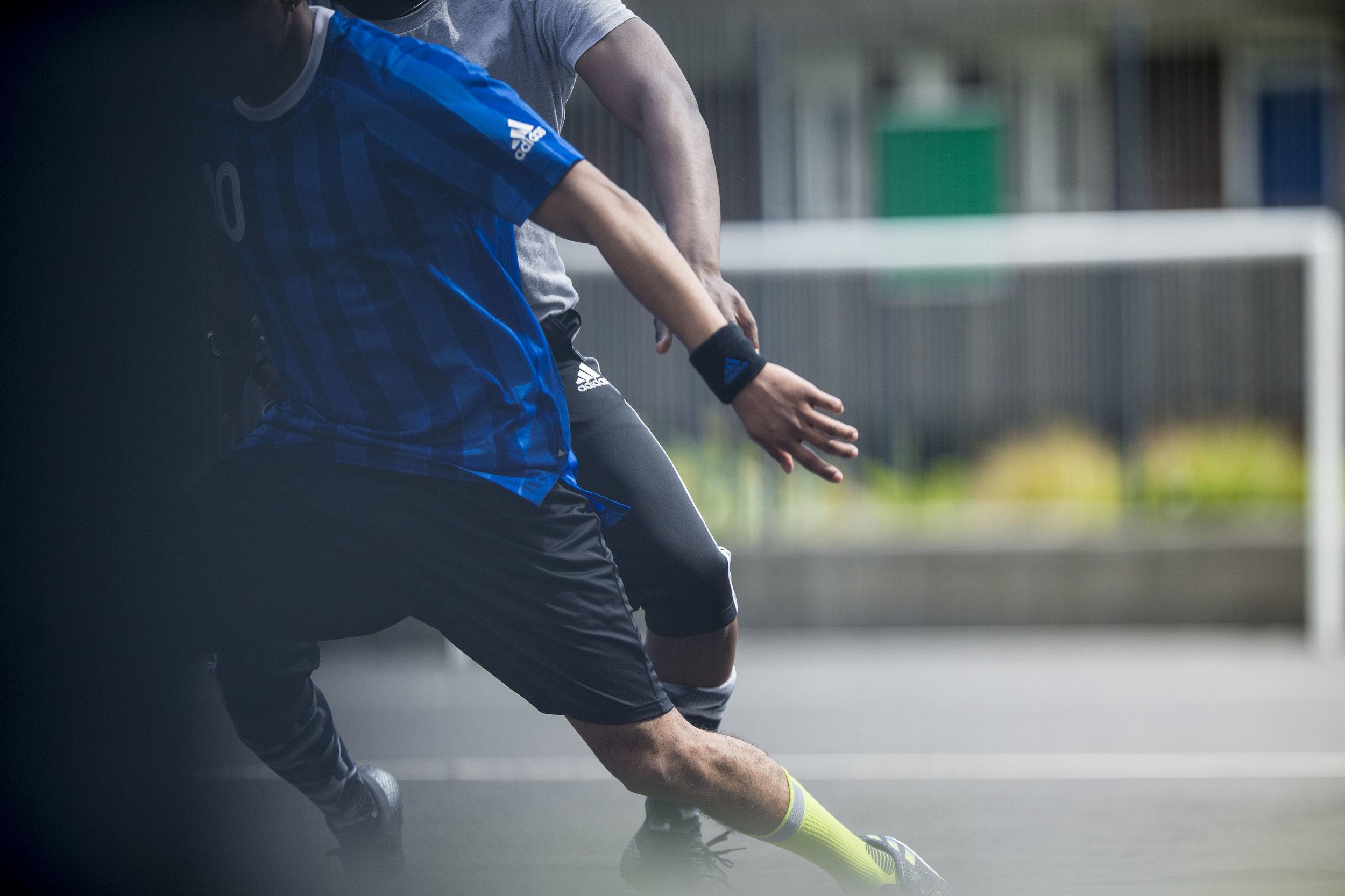Adidas_Street_Football_Shot_03_Action_0973.jpg