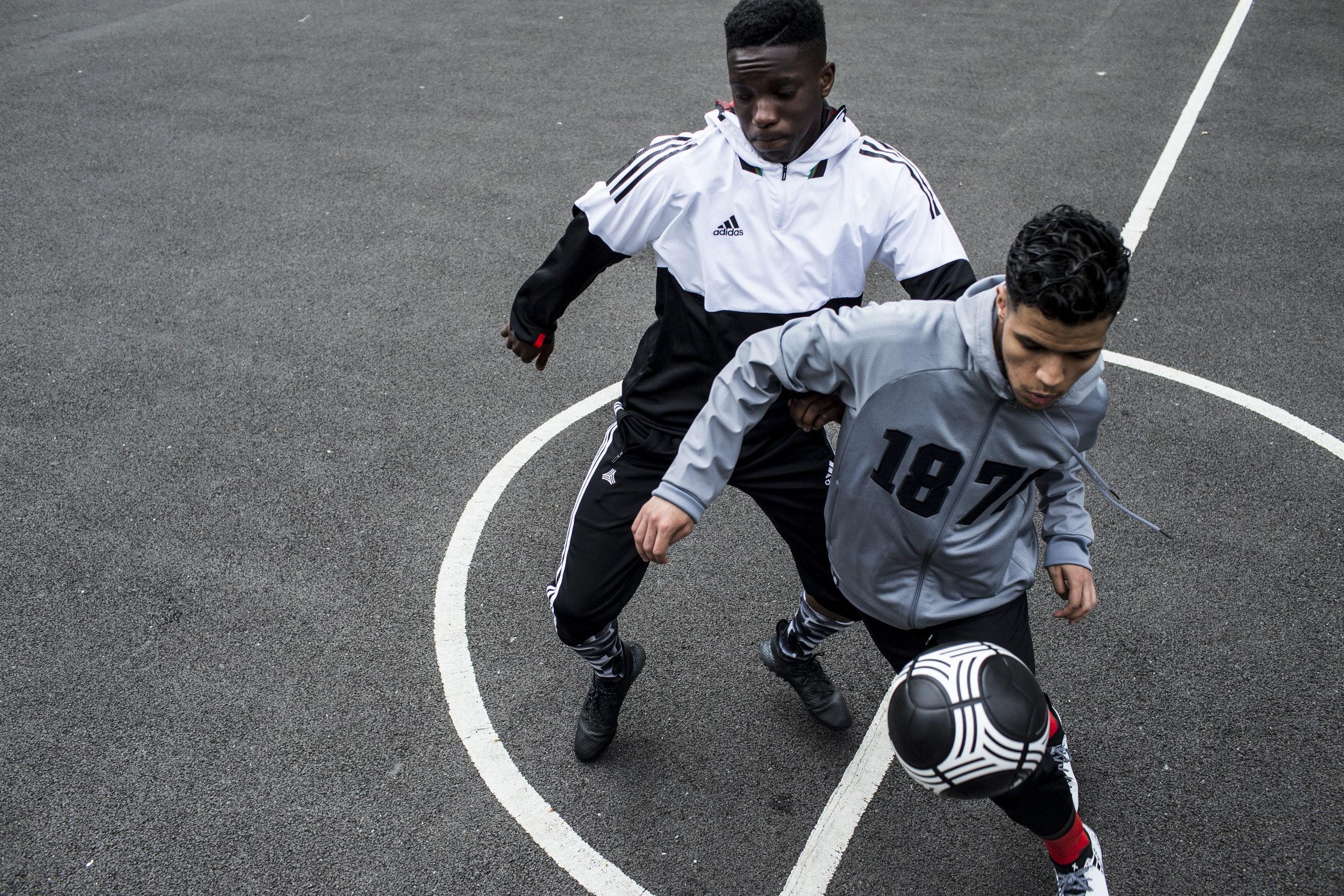 Adidas_Street_Football_Shot_03_Action_0067.jpg