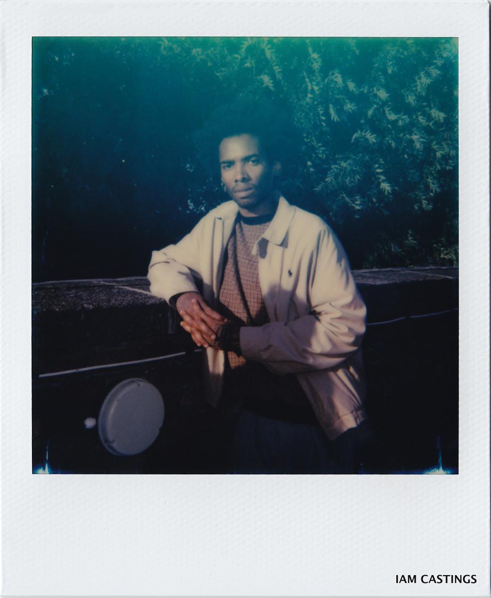 AW16_Polaroids-5.jpg
