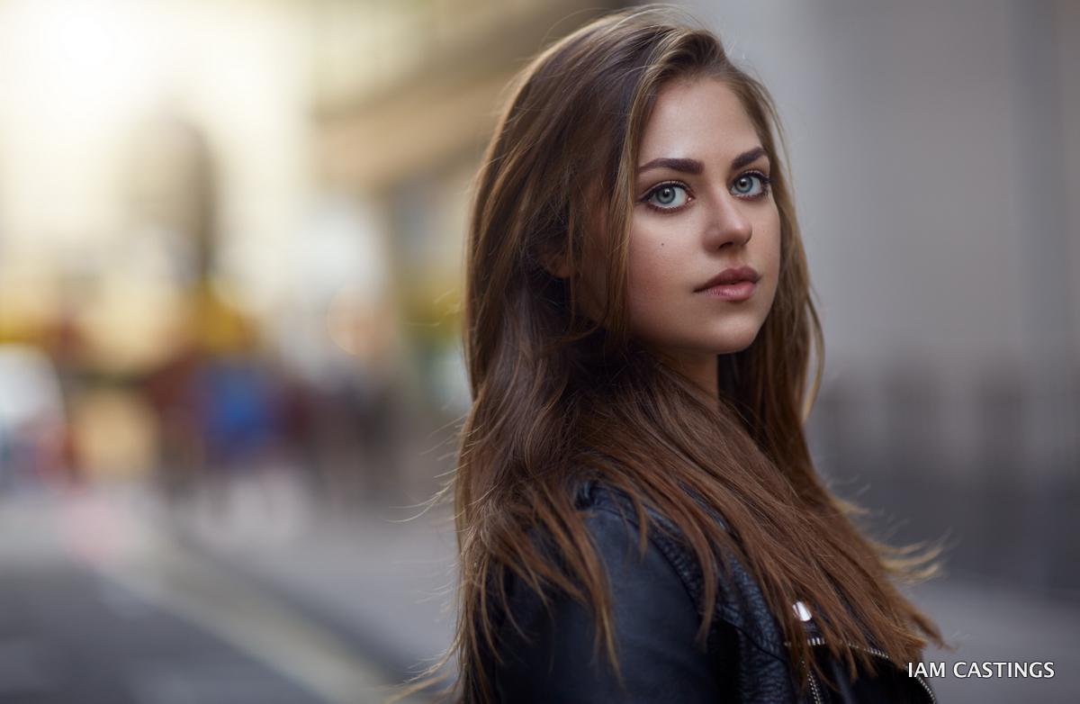 Adrianna-Natural-Light-1.jpg