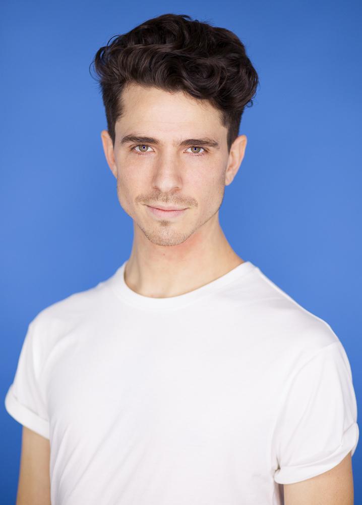 Robbie C @IAM-8.jpg