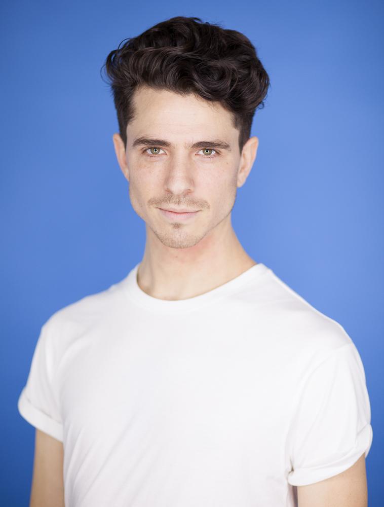 Robbie C @IAM-21.jpg