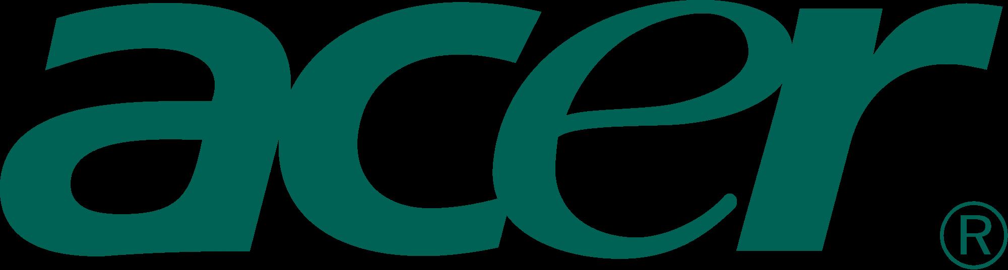Acer_Logo.png