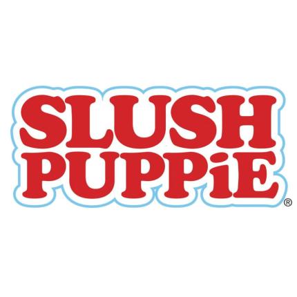 Slush-Puppie-US-logo.png