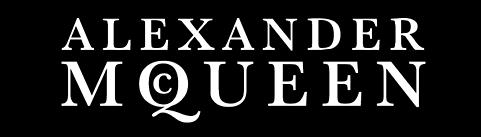 Alexander McQueenlogo2.png