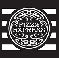 logo-pizza-express1.png