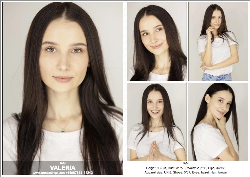 VALERIA @IAM.png