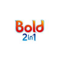 Bold-2in1.jpg