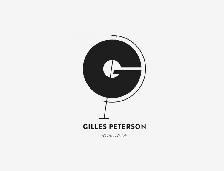 Syndicated radio - Gilles peterson worldwide