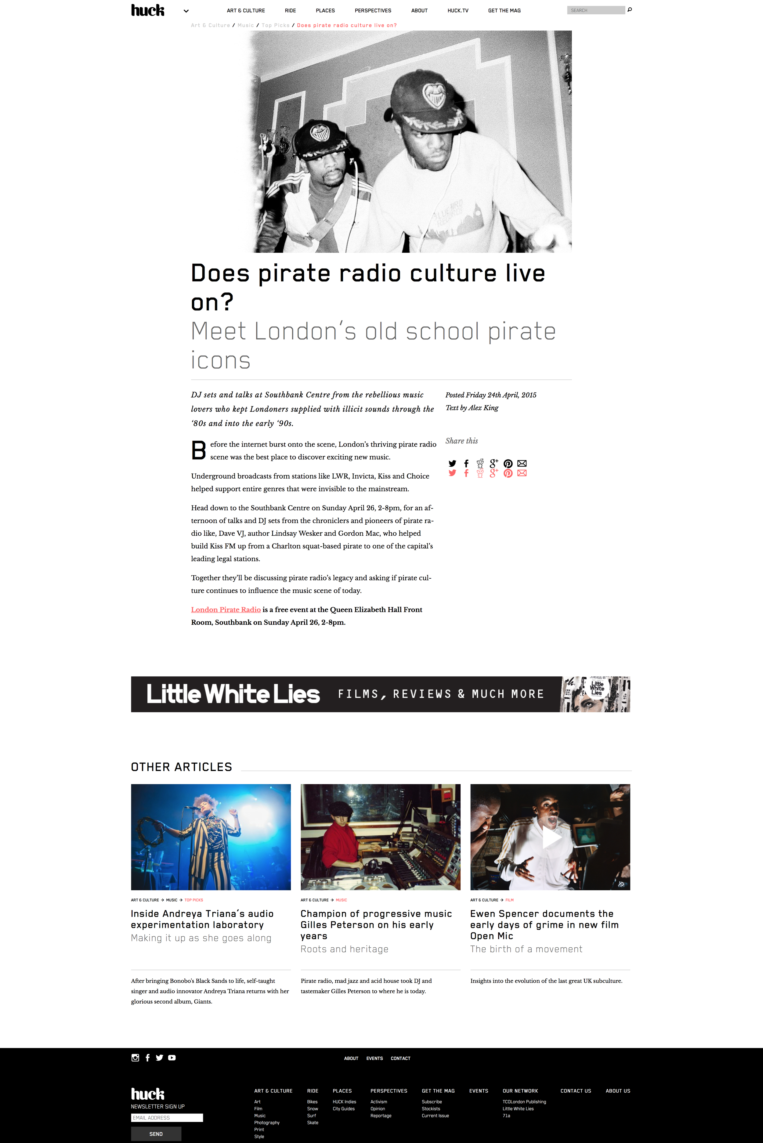 Does pirate radio culture live on? (20150512).jpg