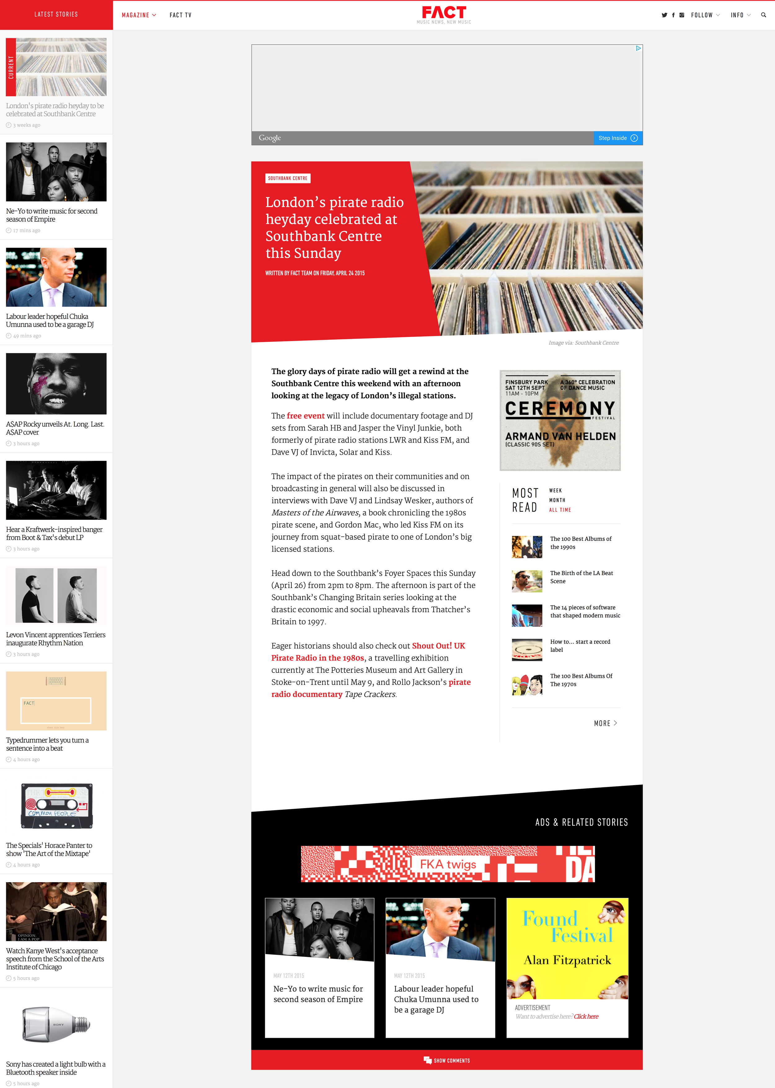 http---www.factmag.com-2015-04-24-london-pirate-radio-heyday-celebrated-at-southbank-centre-(20150512).jpg