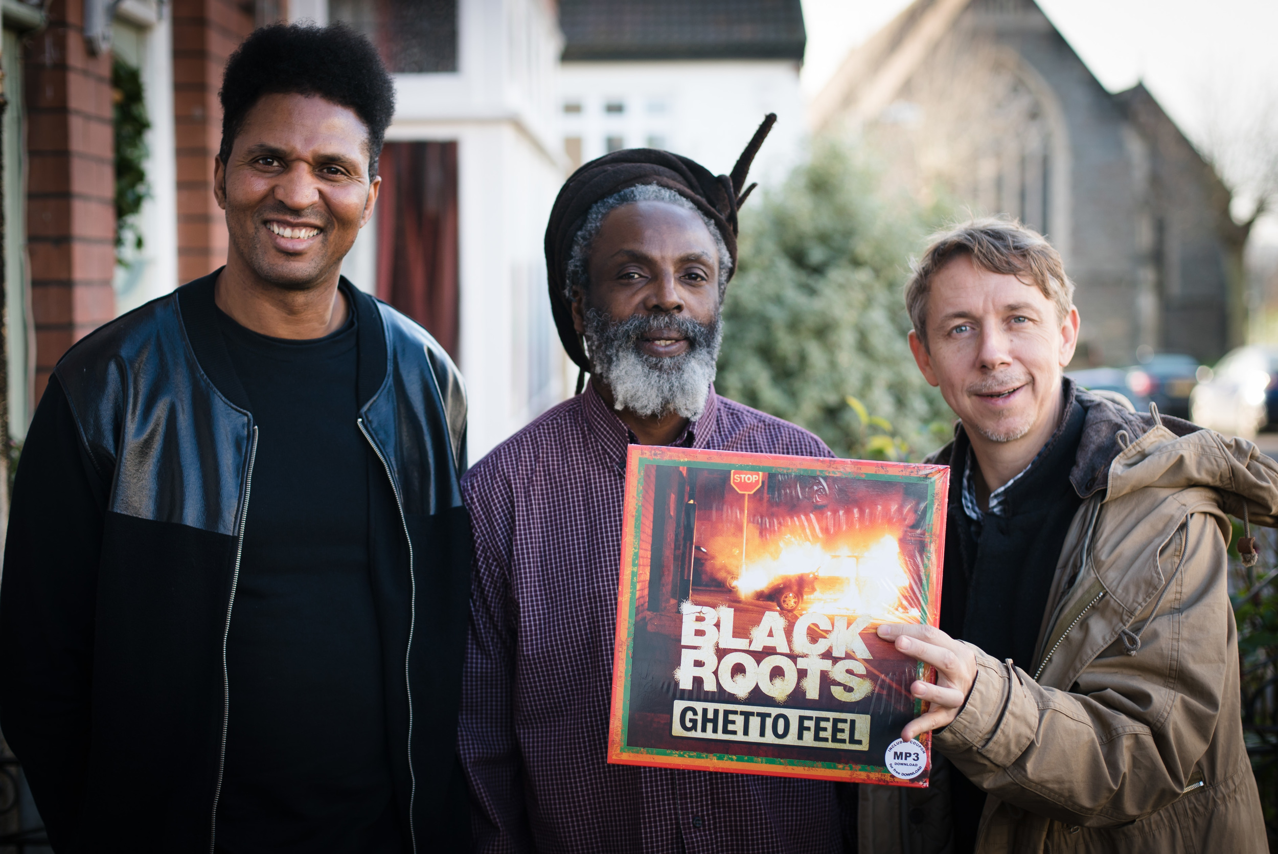 GP Black Roots Krust.jpg