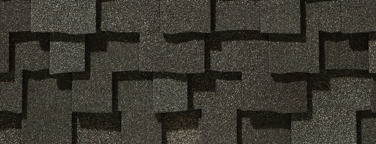 50 Year Luxury Composition Shingles  - Starting at just $7,499 -