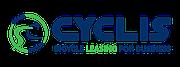 logo cyclis.png