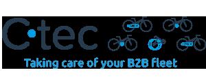 logo-c-tec.png