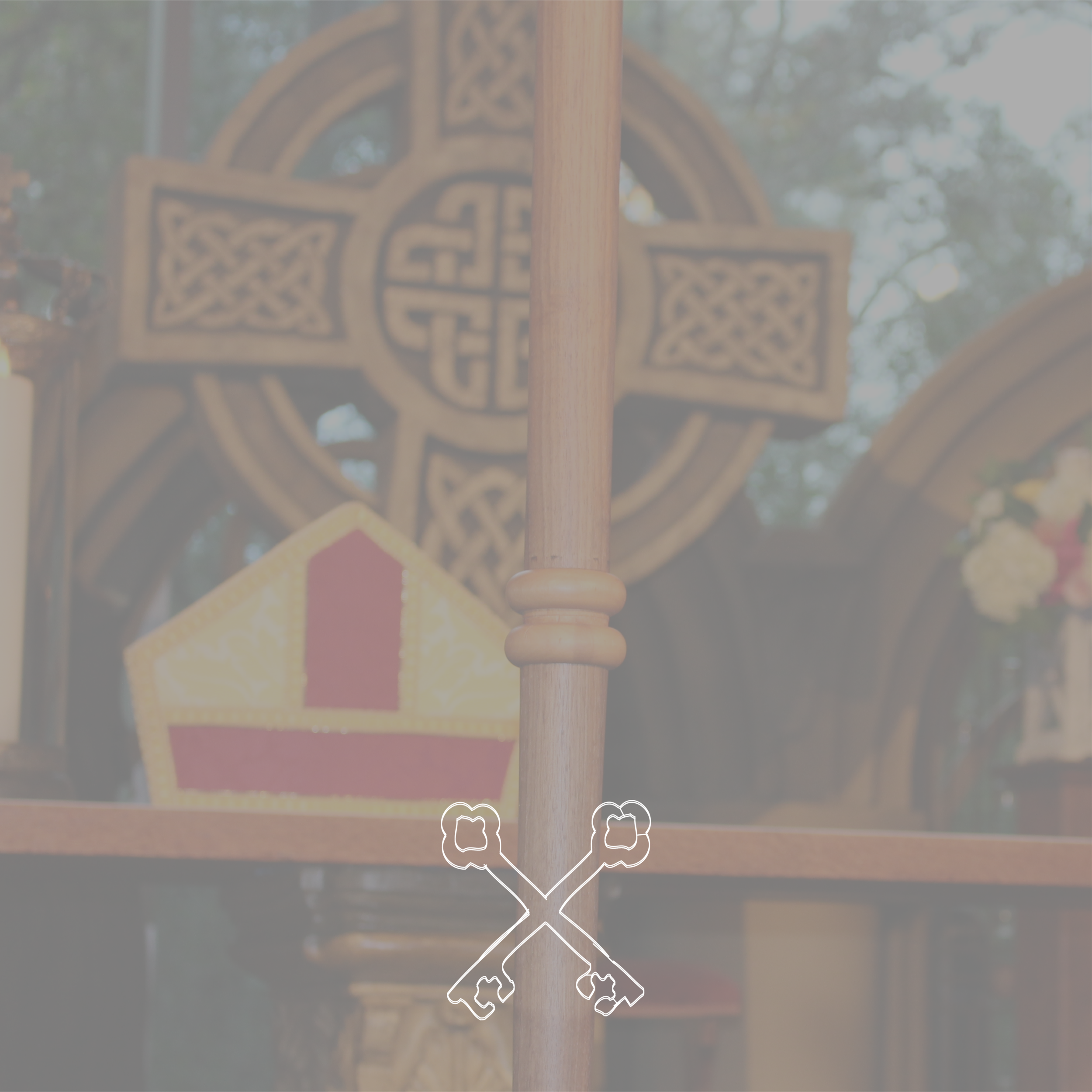 Customary on Christian Marriage -