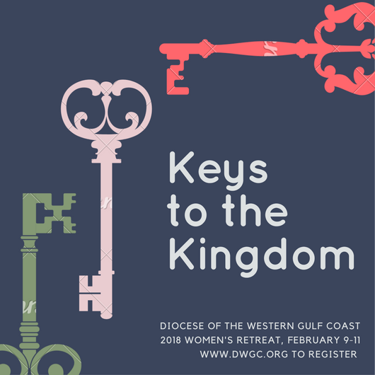 KEYS TO THE KINGDOM1.png